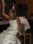 Hochzeit -  Tanja und Hans-Peter 63478155339_10_big.jpg