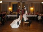 Hochzeit -  Tanja und Hans-Peter 63478155339_1_big.jpg