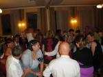 Hochzeit -  Tanja und Hans-Peter 63478155339_23_big.jpg