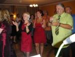 Hochzeit -  Tanja und Hans-Peter 63478155339_28_big.jpg