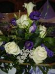 Hochzeit -  Tanja und Hans-Peter 63478155339_29_big.jpg