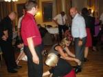 Hochzeit -  Tanja und Hans-Peter 63478155339_2_big.jpg