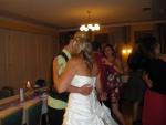 Hochzeit -  Tanja und Hans-Peter 63478155339_32_big.jpg