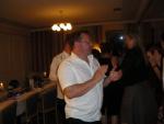 Hochzeit -  Tanja und Hans-Peter 63478155339_3_big.jpg