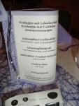 Hochzeit -  Tanja und Hans-Peter 63478155339_46_big.jpg