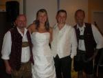 Hochzeit -  Tanja und Hans-Peter 63478155339_4_big.jpg