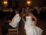 Hochzeit -  Tanja und Hans-Peter 63478155339_7_big.jpg