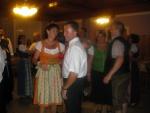 Hochzeit - Christa und Gottfried 63478674290_16_big.jpg