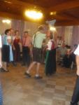 Hochzeit - Christa und Gottfried 63478674290_23_big.jpg