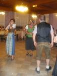Hochzeit - Christa und Gottfried 63478674290_28_big.jpg
