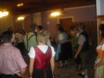Hochzeit - Christa und Gottfried 63478674290_2_big.jpg