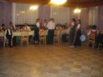 Hochzeit - Christa und Gottfried 63478674290_31_big.jpg