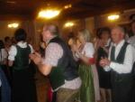 Hochzeit - Christa und Gottfried 63478674290_47_big.jpg