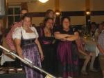 Hochzeit -  Heidrun und Michael 63479870089_1_big.jpg