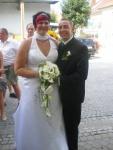 Hochzeit -  Heidrun und Michael 63479870089_45_big.jpg
