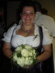 Hochzeit -  Heidrun und Michael 63479870089_6_big.jpg
