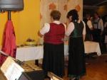 Hochzeit -  Gerlinde und Walter 63481089812_17_big.jpg