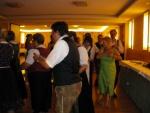 Hochzeit -  Gerlinde und Walter 63481089812_31_big.jpg