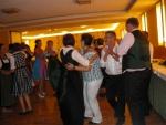 Hochzeit -  Gerlinde und Walter 63481089812_50_big.jpg