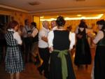 Hochzeit -  Gerlinde und Walter 63481089812_57_big.jpg
