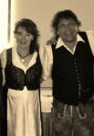 Hochzeit -  Gerlinde und Walter 63481089812_65_big.jpg