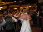 Hochzeit -  Anna und Franz 63481695997_24_big.jpg