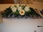 Hochzeit -  Anna und Franz 63481695997_33_big.jpg