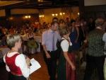 Hochzeit -  Anna und Franz 63481695997_34_big.jpg