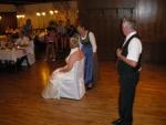 Hochzeit -  Anna und Franz 63481695997_41_big.jpg