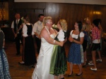Hochzeit -  Anna und Franz 63481695997_47_big.jpg