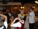 Hochzeit -  Anna und Franz 63481695997_55_big.jpg