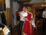 Hochzeit -  Daniela und Sepp 63482291730_16_big.jpg