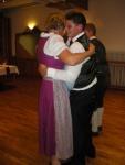 Hochzeit -  Daniela und Sepp 63482291730_32_big.jpg