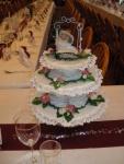 Hochzeit -  Daniela und Sepp 63482291730_33_big.jpg