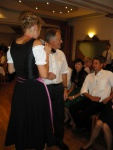 Hochzeit -  Daniela und Sepp 63482291730_40_big.jpg