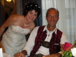 Hochzeit -  Daniela und Sepp 63482291730_49_big.jpg