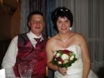 Hochzeit -  Daniela und Sepp 63482291730_57_big.jpg