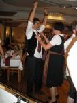 Hochzeit -  Daniela und Sepp 63482291730_63_big.jpg