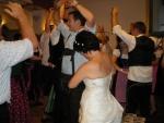 Hochzeit -  Daniela und Sepp 63482291730_64_big.jpg