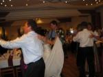 Hochzeit -  Daniela und Sepp 63482291730_69_big.jpg