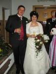 Hochzeit -  Daniela und Sepp 63482291730_73_big.jpg