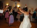 Hochzeit -  Daniela und Sepp 63482291730_9_big.jpg