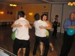 Hochzeit -  Sabrina und Markus 63483419455_24_big.jpg