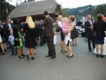 Hochzeit -  Sabrina und Markus 63483419455_29_big.jpg
