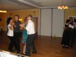 Hochzeit -  Sabrina und Markus 63483419455_34_big.jpg
