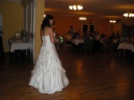 Hochzeit -  Sabrina und Markus 63483419455_41_big.jpg