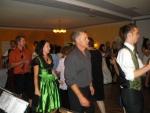 Hochzeit -  Sabrina und Markus 63483419455_48_big.jpg