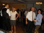 Hochzeit -  Sabrina und Markus 63483419455_56_big.jpg