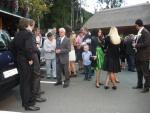 Hochzeit -  Sabrina und Markus 63483419455_64_big.jpg