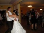 Hochzeit -  Sabrina und Markus 63483419455_8_big.jpg